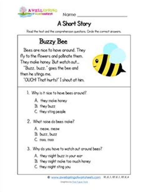 Home Design Story How To Level Up Fast kindergarten short stories buzzy bee a wellspring