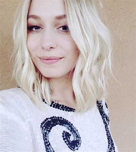 blonde hairstyles and cuts 15 short blonde hair cuts short hairstyles 2017 2018