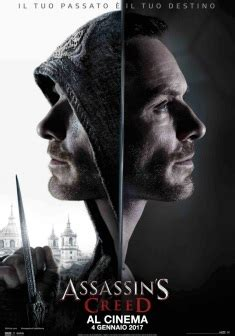 Cd Ezio The Of Mr Spoons assassin s creed 2016