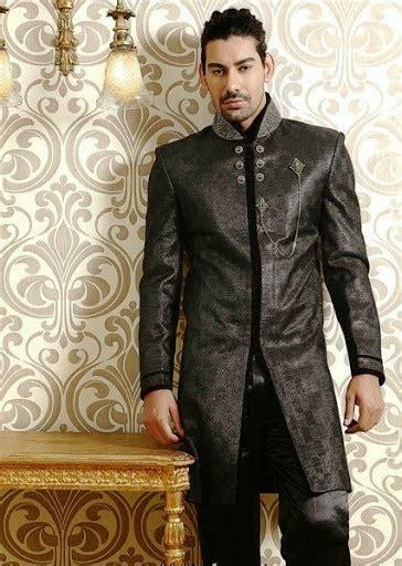 Baju Gamis India Dewasa Obral Asli India 21 desain gamis laki laki terbaik 2018 gambar busana muslim 2018