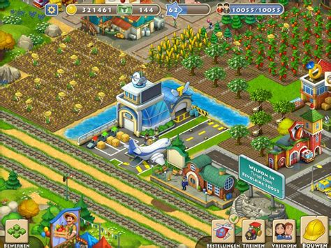 township game layout design 17 best images about township on pinterest