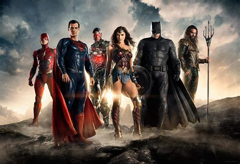 film justice league part 1 download movie trailer justice league 2017 part one