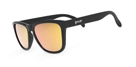 goodr running sunglasses ragnar gear store