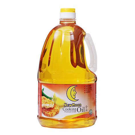 Mazola Corn 3 5 Liter new moon premium cooking 2 3 from redmart