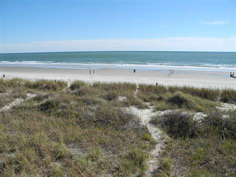 4 Bedroom Condos In Myrtle Beach grand strand resort ii condo rentals north myrtle beach