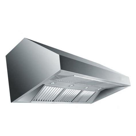 30 stainless steel range hood under cabinet stainless steel range hood 30 inch under cabinet 30