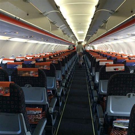 easyjet cabin easyjet a320 cabin theo vallet74 travel cabin
