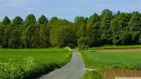 landscaping images summer landscape nature 17 wallpaper 1920x1080 wallpoper 450943