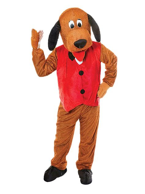 dogs with big heads big costume ac269 fancy dress