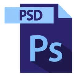 what is a psd template what is psd file format how to recover deleted psd files