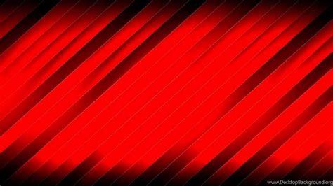 background attachment backgrounds 9d24 cool picture attachment desktop
