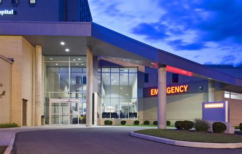 cleveland clinic emergency room health care acute care cleveland clinic foundation euclid hospital emergency department