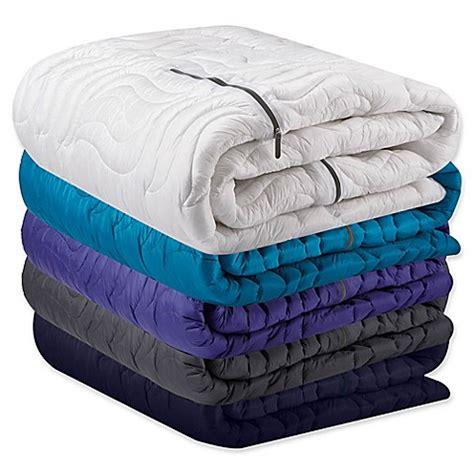 bed gear bedgear 174 warm blanket collection bed bath beyond