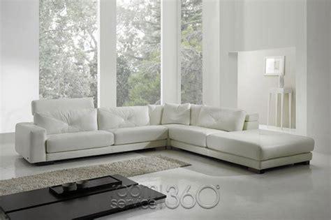 gamma arredamenti international leather sofa 123 best sectional sofas images on pinterest sectional