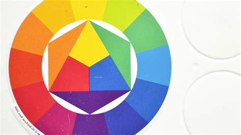 how to paint colors how to make paint colors 14 steps with pictures wikihow