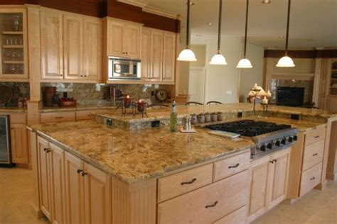 Directbuy Kitchen Cabinets by Kichen Design Oak Cabinets To Caring For Oak Kitchen
