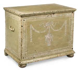 Blanket Chest Pdf Blanket Chest For Sale Plans Diy Free Different Bunk