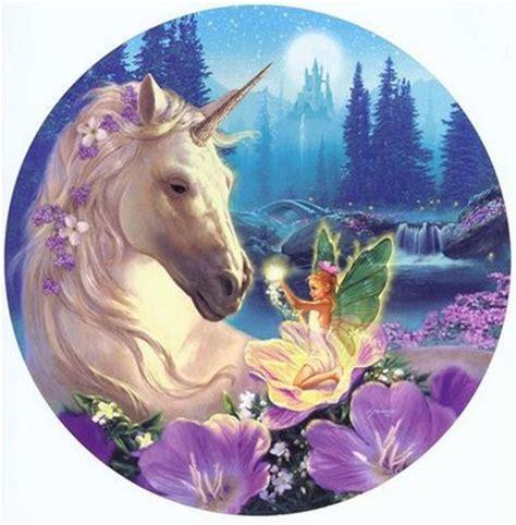unicornios imagenes alas consultorio astrologico unicornios