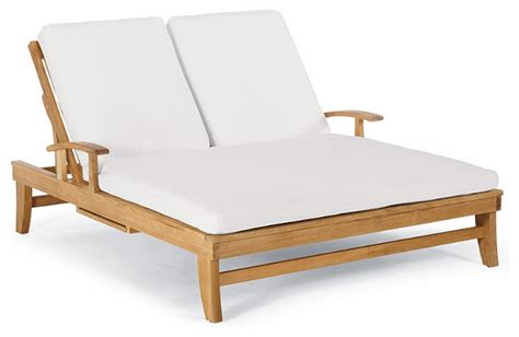 chaise lounge furniture melbourne melbourne double outdoor chaise lounge with cushions