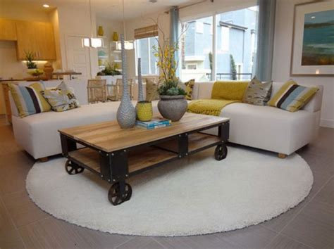 White Carpet Design Ideas For Family Room And Dining Room Carpet For Rooms