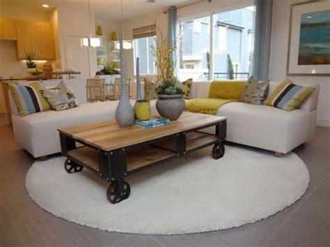 rug ideas for family room white carpet design ideas for family room and dining room combo nytexas