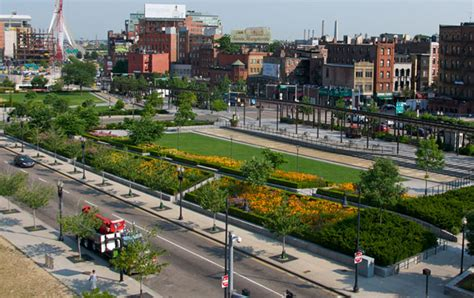 boston parks end parks the landscape architect s guide to boston