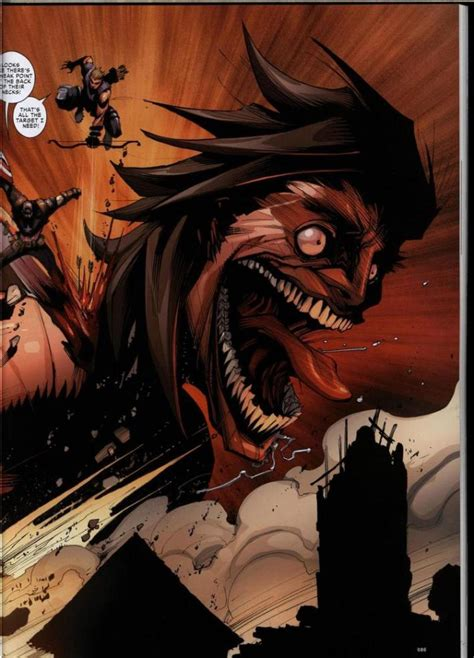 attack on titan read to all comics fanboys restrain forneverworld xd
