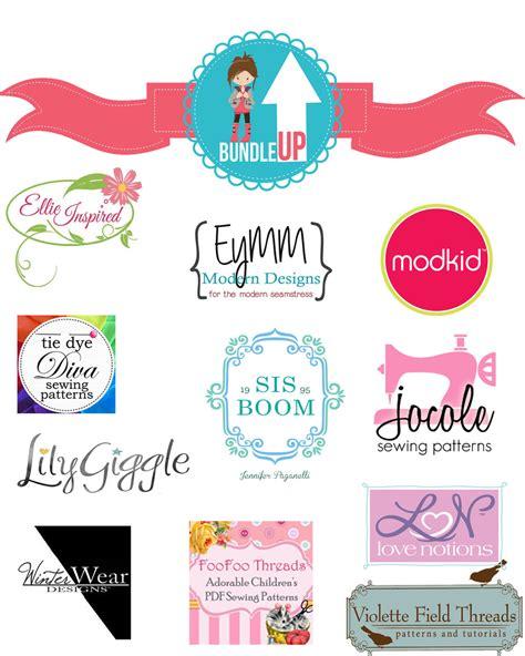 bundle up pattern revolution bundle up girl s edition jan 23rd feb 2nd pattern