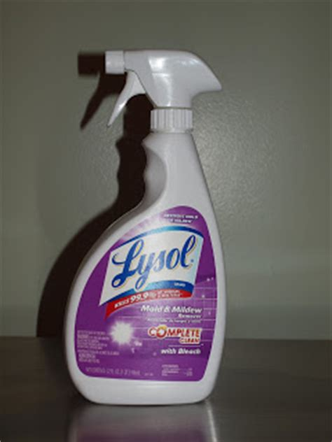best bathroom mold removal april knows best lysol brand mold mildew remover