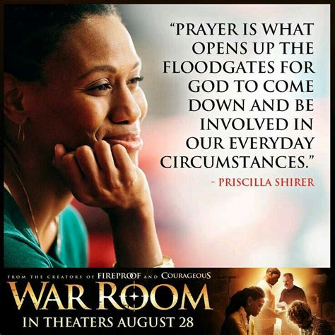 room in the bible 25 best ideas about priscilla shirer on spiritual warfare bible armor of god and