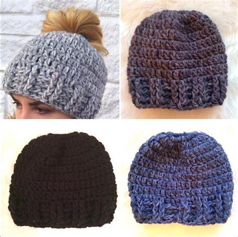 crochet pattern bun net messy bun hat crochet pattern by creative designs by sheila