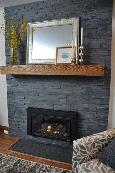 nice fireplaces nice fireplace home ideas decor pinterest