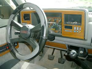 1994 chevy silverado dashboard parts submited images