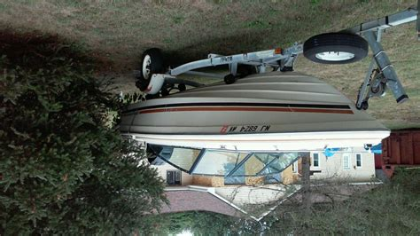 boat radio not getting power boat trailer 1990 load rite you buy trailer and i will
