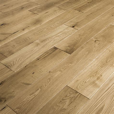 wood floor solid wood click flooring