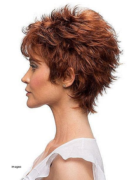 spike short women hair style 60 and over short hairstyles short spiky hairstyles for women over 60