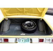 1964 Dodge Polara  Significant Cars Inc