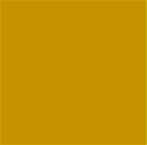 sherwin williams trinket sw 6685 yellow hello yellow yellow paint colors see