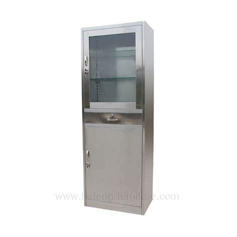 Lemari Stainless Steel lemari stainless steel hefeng furniture