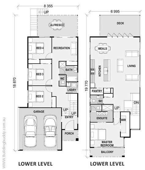 house plans by lot size house plans by lot size 28 images house plans by lot