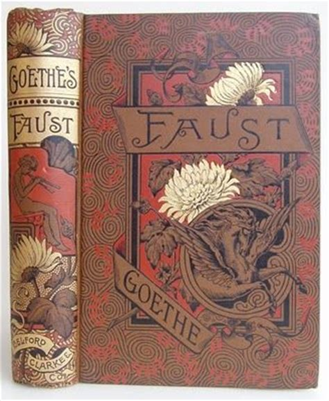 faust books goethe s faust and posts on