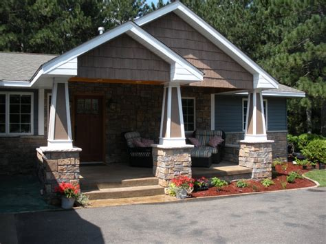 mobile home remodeling before and after studio