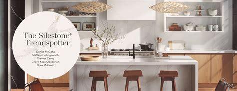 custom kitchen islands that look like furniture custom kitchen islands that look like furniture 28