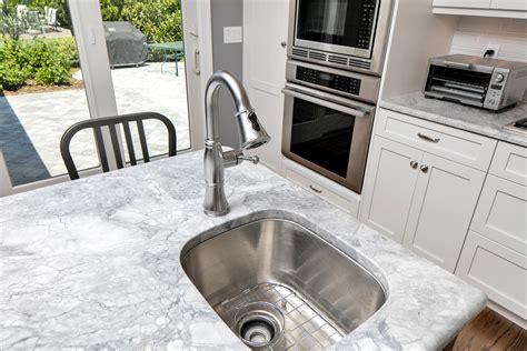 uss new jersey sinks island island kitchen oak kitchen island kitchen room