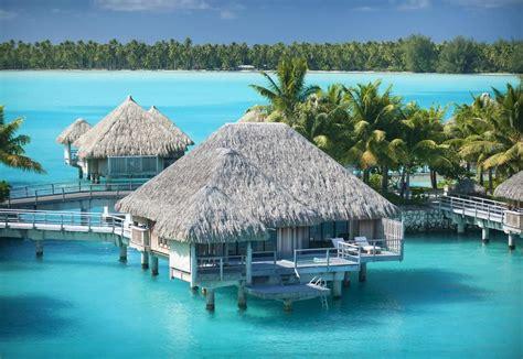 bora bora best resort knowing the ten best bora bora resorts found the world