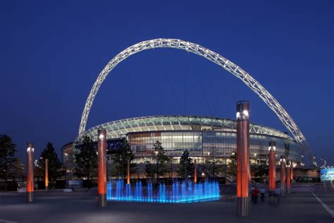 buy house in wembley wembley a guide to london s latest property hotspot foxtons blog news