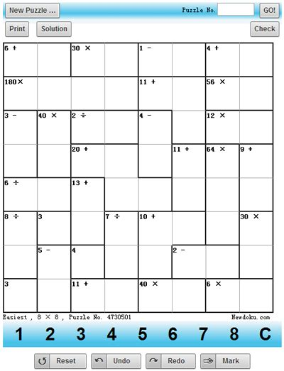 sudoku puzzles intermediate 25 28 number squares sudoku print sudoku puzzles intermediate 25 28 number