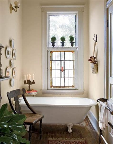 Bathroom Window Ideas For Privacy Bathroom Windows To Cover Or Not To Cover Beneath My