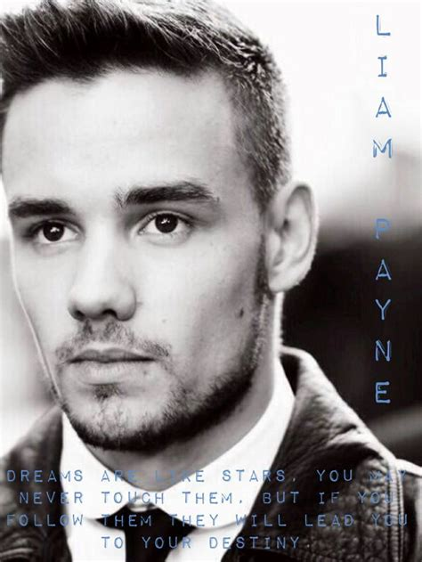 biography of liam payne wikipedia 1000 images about liam payne on pinterest my everything