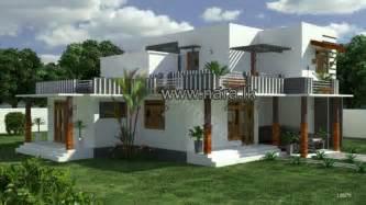 House Plans In Sri Lanka by Pics Photos House Plans Free Download Sri Lanka